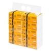 Giấy rút gấu trúc MyLan 3 lớp (300 tờ/gói, 10 gói/xách)