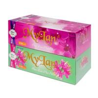 Giấy rút hộp MyLan 3 lớp (150 tờ/hộp)