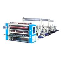 YH máy gấp khăn giấy (1500~2200)