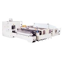 ULTRA - YD - E máy sản xuất giấy vệ sinh công nghiệp